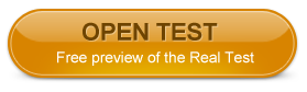 Take the Open Test!